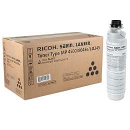 Buy Ricoh Aficio MP 4500 Printer Toner Cartridges