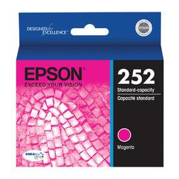 Buy Epson WorkForce WF-7720 Printer Ink Cartridges