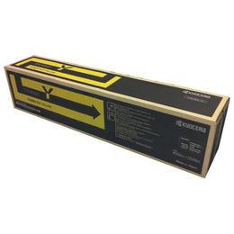 Buy Kyocera-Mita TASKalfa 4551ci Printer Toner Cartridges