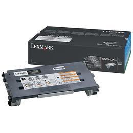 LEXMARK 502N WINDOWS 8.1 DRIVER