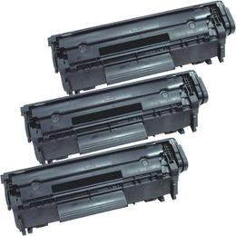 Buy Canon Fax L120 Printer Toner Cartridges