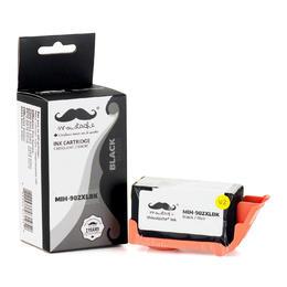 Buy HP OfficeJet 6962 Printer Ink Cartridges