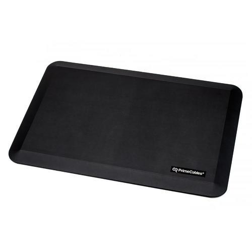 PrimeCables Anti-fatigue Standing Mat Multi-Purpose Comfort Mat