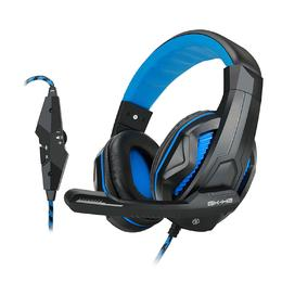 b6378b6a77a Small fceeb accessory power engxh20100bkew headsets accessory power enhance  voltaic gx h2 studio gaming headset