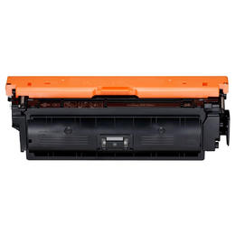 CANON IMAGECLASS MF6580 UFRII PRINTER DRIVER FOR MAC