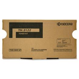 Buy Kyocera-Mita FS-4200DN Printer Toner Cartridges