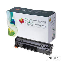 Buy HP LaserJet Pro P1100 Series Printer Toner Cartridges