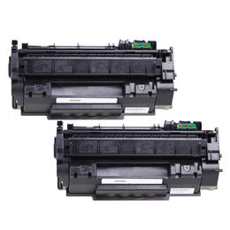 Buy HP LaserJet 1320 Printer Toner Cartridges