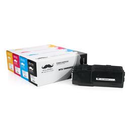 Buy Xerox VersaLink C405/DN Printer Toner Cartridges