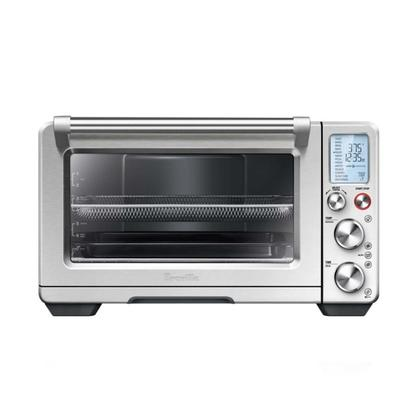 Reviews Of Breville 174 The Smart Oven 174 Air Convection Oven