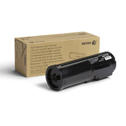 Buy Xerox VersaLink B400/N Printer Toner Cartridges
